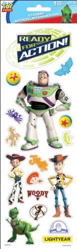 sandylion-disney-stickers-toy-story