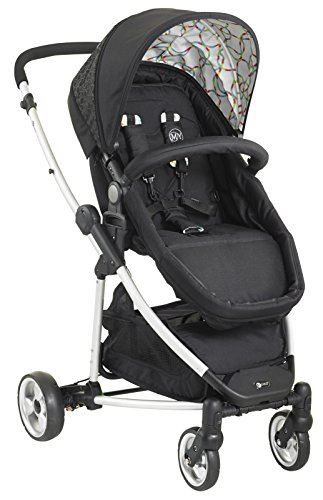 My Child Floe Stroller