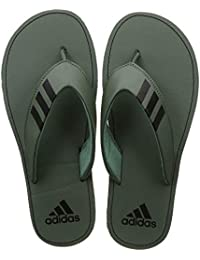 8566c5c9591d9 Adidas Shoes  Buy Adidas Sneakers online at best prices in India ...