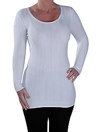 Suchergebnis Auf Amazonde Für Pullover Häkeln Eyecatch Fashion