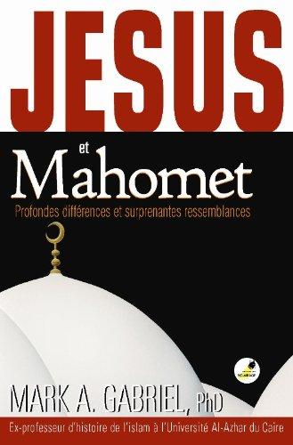 Jsus et Mahomet