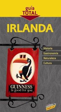 IRLANDA 2010