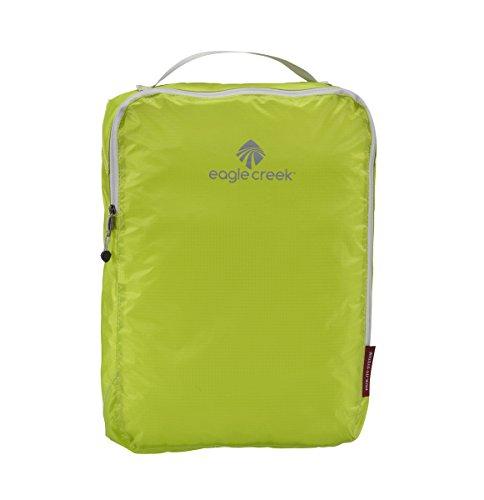 Eagle Creek Pack-It Specter Cube Packtasche, M, grün