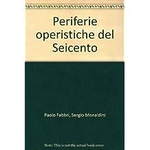 Amazon.co.uk: Sergio Fabbri: Books