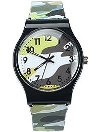 Suchergebnis auf Amazon.de für: rolex uhrenarmband: Uhren