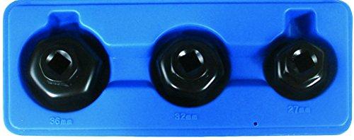 bgs-olfilterkappen-set-3-teilig-1037