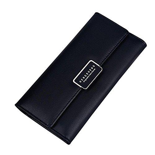 c1ca31076a Carpisa portafogli uomo   Classifica prodotti (Migliori & Recensioni ...