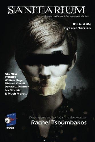 sanitarium-008-volume-8