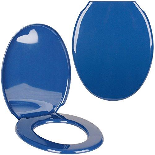 promobo-abattant-de-toilettes-cuvette-wc-design-uni-bleu-marine-deco-city-contemporain
