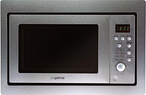 Mepamsa Inset Mwe 25 Microondas digital