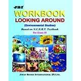 Jiwan Workbook Looking Around - Part 4