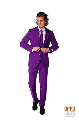 opposuits-anzug-mr-purple-prince