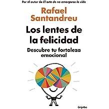 Amazon.es: rafael santandreu: Libros