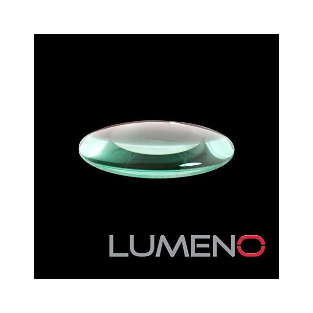 Tube Fluorescent Loupe22 Lumeno Lampe Pour WRemplacement 1clTJFK3