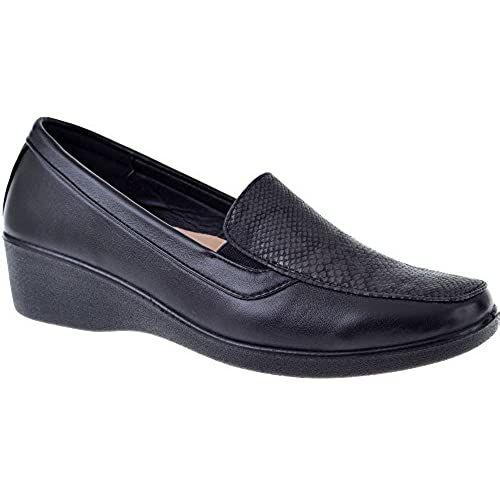 s g shoes n deals for features women hei comforter womens comfort wid usm jcpenney work tif promotions op