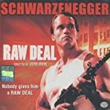 Best Raw  Dvd - Raw Deal Review