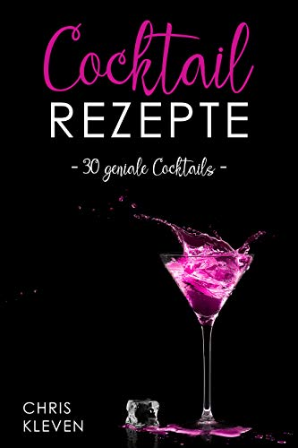Cocktail Rezepte: 30 geniale Cocktails Tequila Shooter