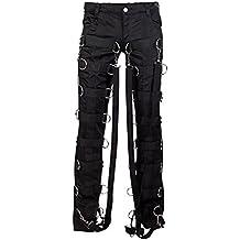 Aderlass - Pantalón - para mujer