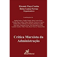 Matrix, els ous Kinder i altres reals/imaginaris (Gep21/Rizoma) (Catalan Edition)