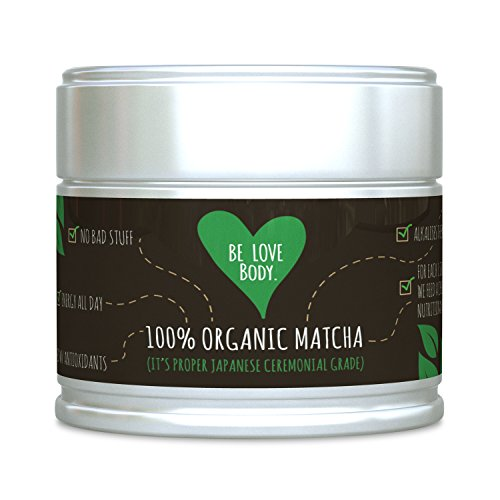 be-love-body-organic-matcha-green-tea-powder-its-proper-japanese-ceremonial-grade-that-provides-a-su