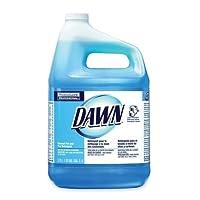 Dawn Dishwashing Detergent - Gallon Jug Only