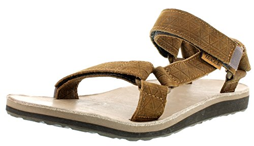 teva-original-univltr-diamont-ws-womens-sports-outdoor-sandals-brown-675-toasted-coconut-6-uk-39-eu