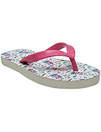6628889e1156 Amazon.in  D chica - Flip-Flops   Slippers   Girls  Shoes  Shoes ...