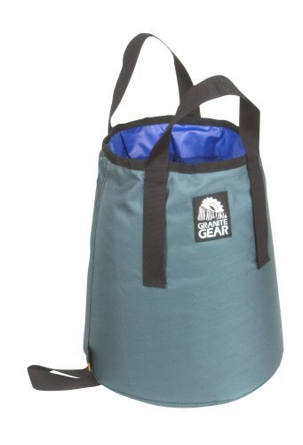 granite-gear-water-bucket-by-granite-gear