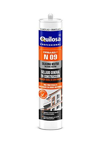 quilosa-orbasil-n-09-sellador-de-silicona-neutra-color-blanco