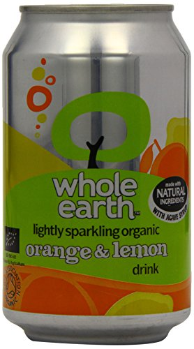 whole-earth-organic-lightly-sparkling-orange-and-lemon-drink-330-ml-pack-of-24