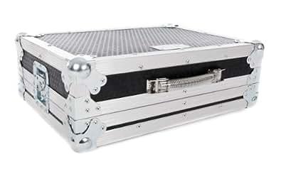 NSP Cases Hercules RMX Flight Case pour contrôleur DJ