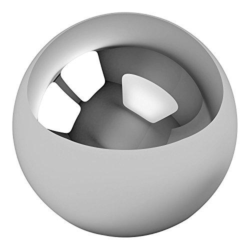 pomcat 5/40,6cm 144pcs Loose Balls SUNLT
