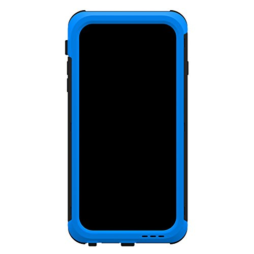 trident-cyclops-case-for-apple-iphone-6-6s-plus-retail-packaging-blue