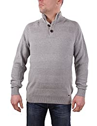 Timberland Pull Hommes WINHALL River 1/2 Zip