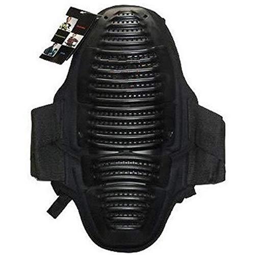Ritapreaty Motorrad Rückenprotektor Rückenprotektor, Eva Rüstung Reitausrüstung Schutzausrüstung Säule Körper Kombination Motorrad -