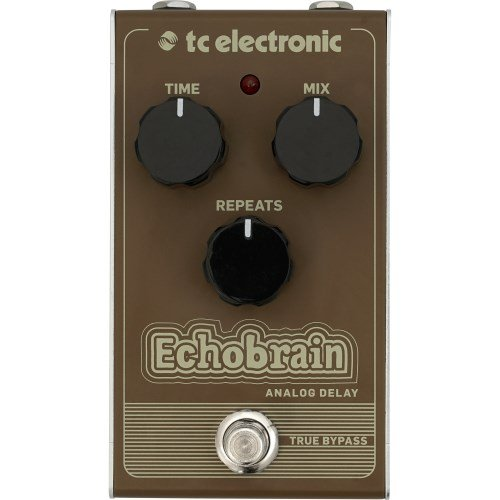tc-electronic-echobrain-analog-delay