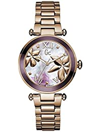 GC by Guess reloj mujer Sport Chic Collection GC Lady Chic Y21002L3 a87d32010acc