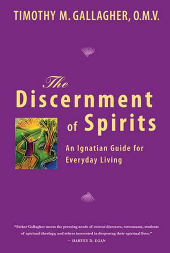 the-discernment-of-spirits-an-ignatian-guide-for-everyday-living-17