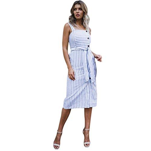 Comprar vestido de mujer