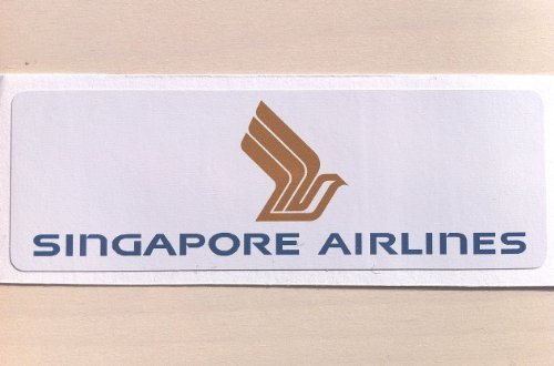 sello-impermeable-singapore-airlines-logo-un-papel-adhesivo-japn-importacin