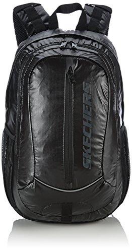 skechers-casual-daypack-7080206-black-212-liters