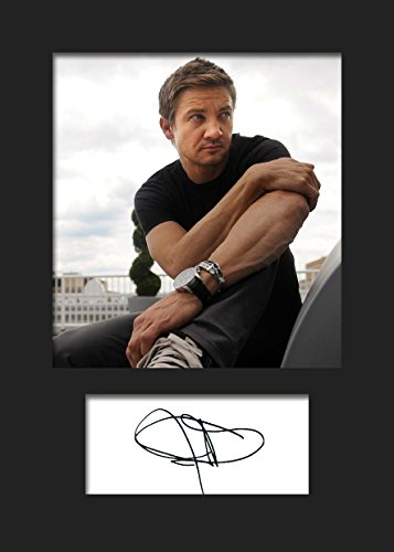 jeremy-renner-1-signed-mounted-photo-a5-print
