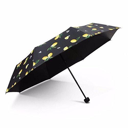 ssby-pioggia-ripiegabile-ad-ombrello-doppio-uso-di-corea-sunscreen-vinil-ombrelloni-ombrellone-di-pr