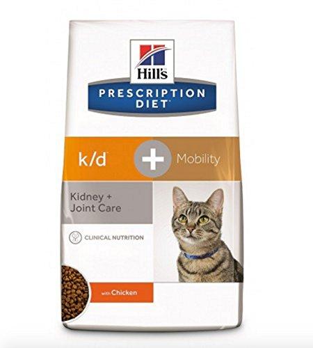 k-d-mobility-prescription-diet-feline-2-kg