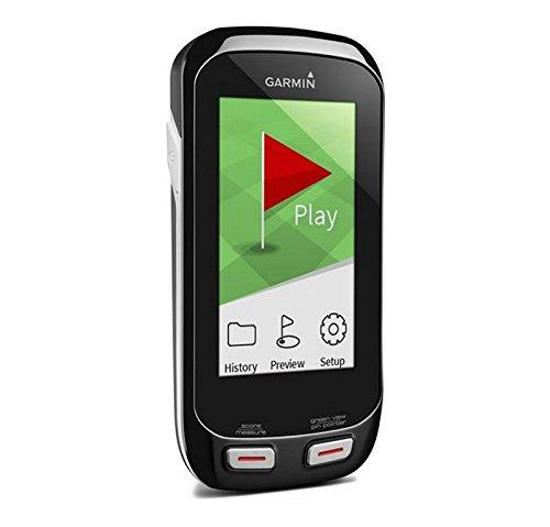 GARMIN G8 LIFETIME - NAVEGADOR GPS (BATERIA  POLIMERO DE LITIO  CORRIENTE ALTERNA  USB  TFT  MUNDO  240 X 400 PIXELES)