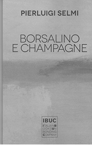 borsalino-e-champagne-unaltra-storia-del-museo-delloro-di-lima