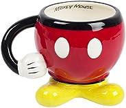 Disney Drinking Mug with Arm