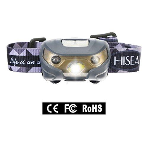 hisea-hands-free-lightweight-usb-rechargeable-led-headlamp-flashlight-without-motion-sensor-waterpro