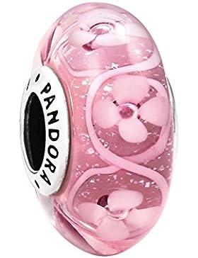Pandora damen -Bead Charms 925_Sterling_Silber 791665