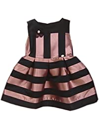 purchase cheap 84a22 d2750 Amazon.it: Moda Cerimonia Bambini - Byblos / Bambine e ...